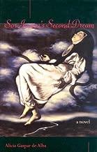 Sor Juana's Second Dream: A Novel