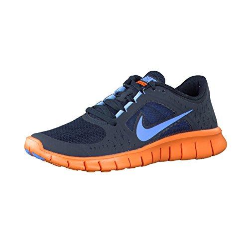 NIKE Nike free run 3 zapatillas running chico