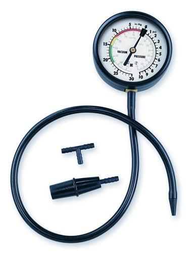 INNOVA 3620 Vacuum/Carburetor Fuel Pressure Tester
