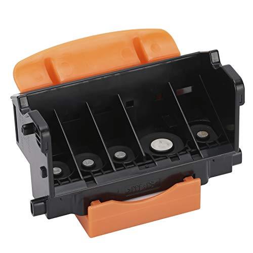 sjlerst Drucker Druckkopf, austauschbare Teile des Druckkopfs Austausch des Druckkopfs, für IP4850/MX892/IX6550/6500/MG5250/MG5320 Drucker, einfach und bequem zu bedienen