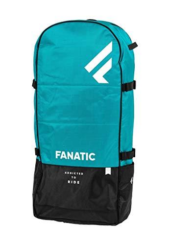 Fanatic - Pure Bag L - SUP - ISUP Rucksack Tasche - 2020