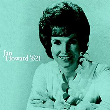 Howard '62!