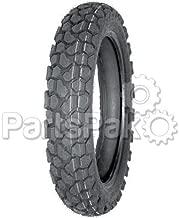 Shinko 87-4396 Dual Sport 700 Series Tire Fro