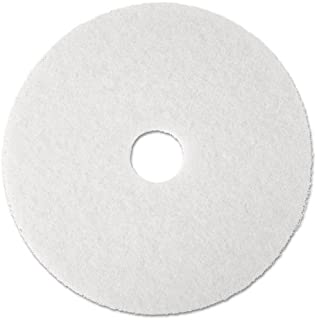Best 3m white pads Reviews