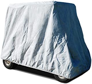 Best club car ds cover Reviews