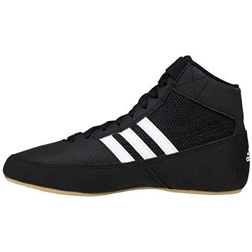 Adidas HVC2 Speed Shoe
