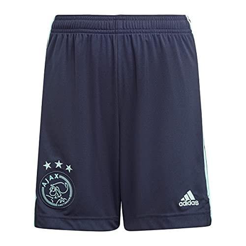 adidas Pantalon Corto Marca Modelo AJAX A SHO Y