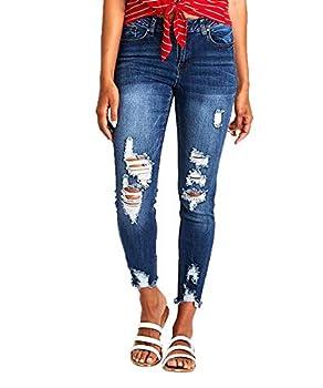 justin bieber ripped black jeans