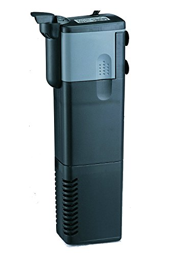 Filtro BPS-6035