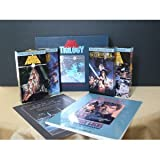 Star Wars Trilogy; Special Letterbox Collector's Edition