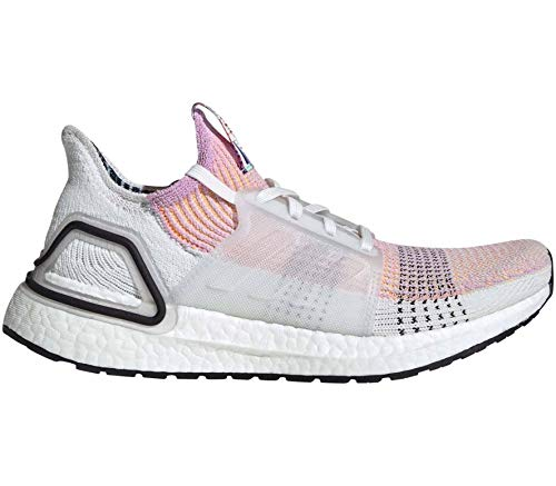 adidas EU 42 2/3 - UK 8,5 Ultraboost 19 - Zapatillas de running para mujer EU 42 2/3 - UK 8,5