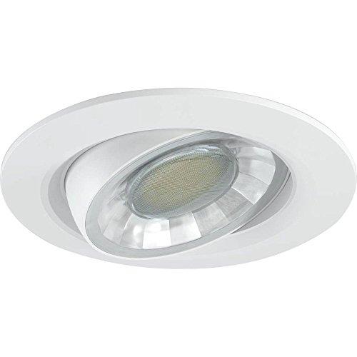 Blink hofen 4200 K LED Luminaire, 8 W