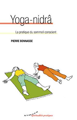 Yoga-nidrâ