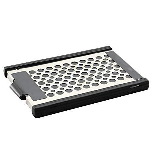 Goliton® Rack Disque Dur/HDD Caddy pour IBM ThinkPad T430 T420S X220 X230