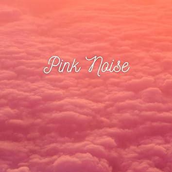 Pink Noise V.2