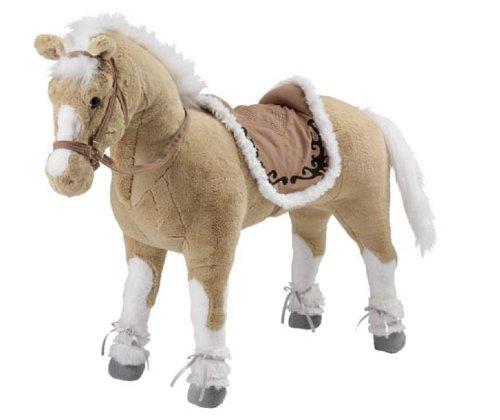 Happy People 58473 Pferd mit Sound