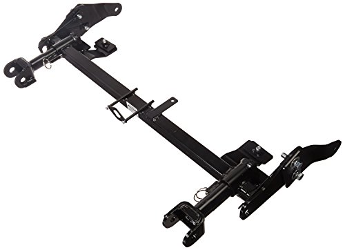 Best Price Roadmaster 521448-5 Direct Connect Style Baseplate