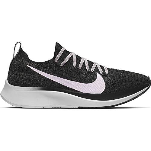 Nike Womens Zoom Fly Flyknit Womens Ar4562-001