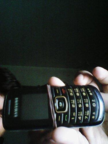 Samsung Original Akku für Samsung GT-E1080