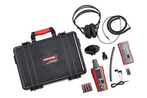 water leak detection equipment - 8