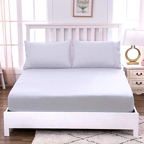 colchón topper 160x180 fabricante RESUXI