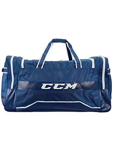 Hockey Ccm Hockey Bag - 9