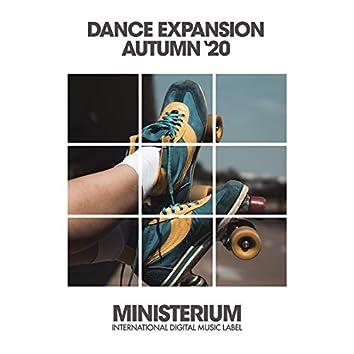 Dance Expansion (Autumn '20)