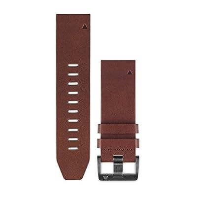 Garmin 010-12496-05 Fenix 5 Quick fit 22 Watch Band