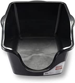 Best high sided litter tray Reviews
