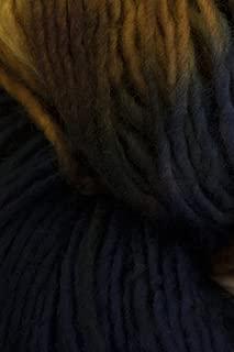 Manos del Uruguay Manos Maxima Space-Dyed Yarn M8881 Beehive