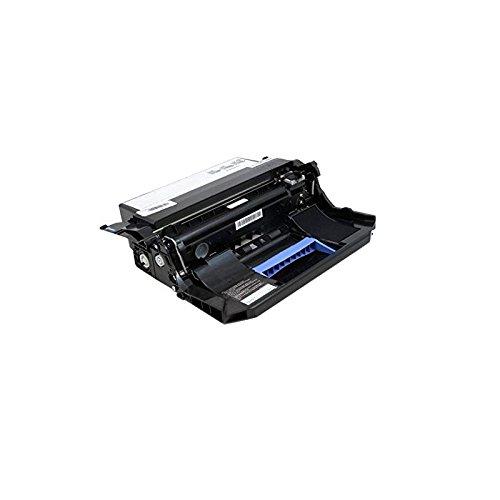 Dell 6RVJY Fuser Assembly for B5460dn/B5465dnf Laser Printers
