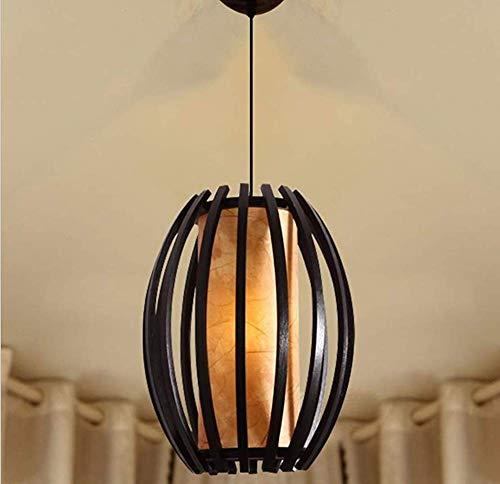 Modern wit licht rotan plafond hanger, ballon bal gevormde lamp hanglamp, natuurlijke wilgenmand hangende plafondlamp, ellipsoidvorm modern design