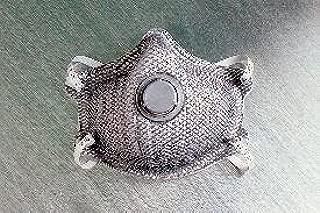2310-2310 N99 Premium Particulate Respirator - 2310 N99 Premium Particulate Respirator, Moldex - Case of 60