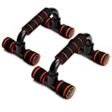 MRLIFY Fitness Push Up Pushup Stands Bars Sport Gym Exercice...
