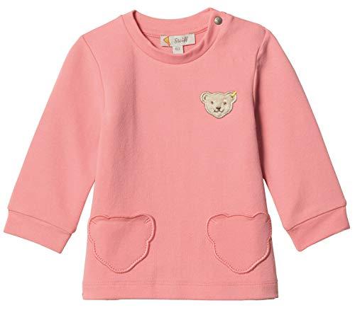 Steiff Sweatshirt Größe: 086 Farbe: 7013
