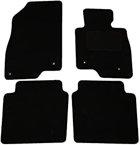 XtremeAuto  Tailored Car Mats