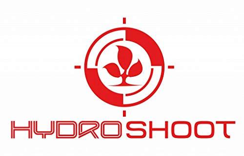 Armadio da coltivazione Secret Jardin Hydro Shoot 80x80x180cm (HS80 V2.0)