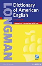 Best longman dictionary of contemporary english 5th edition Reviews
