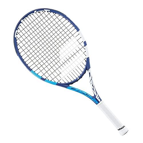 Babolat Drive 25 Tennis Racket 000