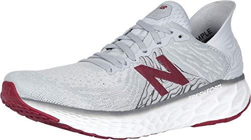 Zapatillas para correr de hombre de New Balance 1080 V10, de espuma