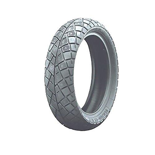 Heidenau K66Snow Tex 120R1556–b/B/78Db–Moto Neumáticos