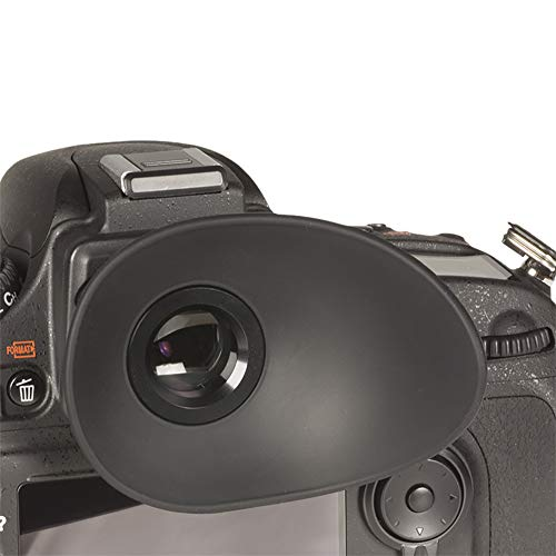 Hoodman Camera Eyecup Eye Cup Viewfinder Eye Piece
