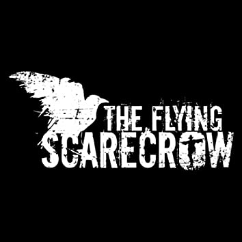 The Flying Scarecrow