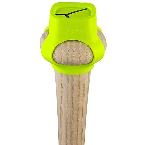 Zepp Bluetooth 3D Baseball Swing Analyser for iPhone/iPad/Android by Zepp