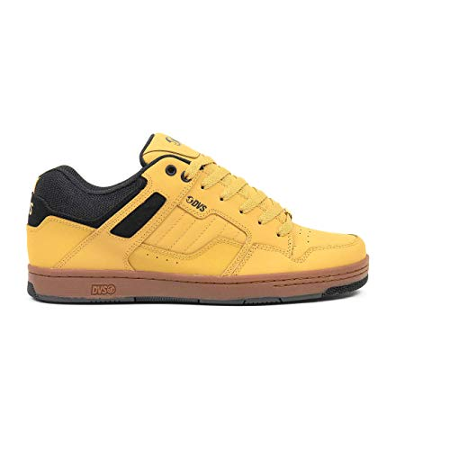 DVS Herren Enduro 125 Skate Schuh, Braun (braun), 41 EU