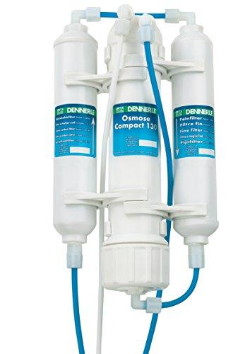 Umkehrosmose Wasserfilter - 2