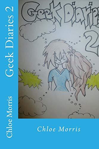 Geek Diaries 2