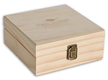 Best box for essential oils Reviews