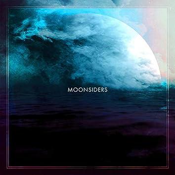 Moonsiders