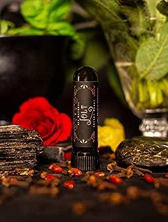 Jolt - All Natural Aromatherapy Energy Inhaler